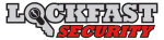 Lockfast-Text-Logo