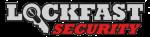 Lockfast-Text-Logo
