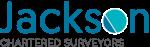 jackson-logo-300